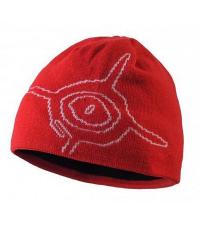 NONAME Шапка POLAR WINDSHIELD HAT