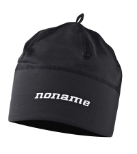 NONAME Шапка POLYKNIT HAT ADULT