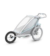 THULE Набор спортивной коляски для Thule Chariot 1