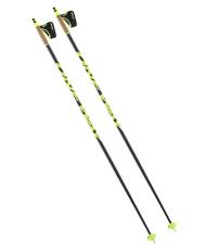 ONE WAY Лыжные палки DIAMOND PREMIO SLG JR
