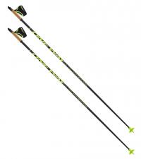 ONE WAY Лыжные палки DIAMOND 9.0 PRO C-IT
