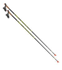 KV+ Лыжные палки BORA