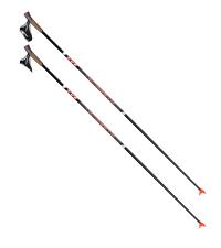KV+ Лыжные палки TEMPESTA