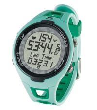 SIGMA Спортивные часы PC-15.11 MINT