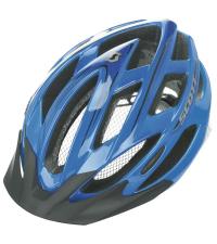 SCOTT Шлем WATU BLUE