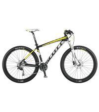 SCOTT Велосипед SCALE 770 2015