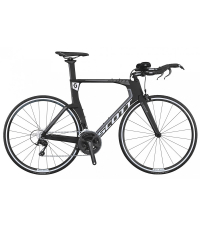 SCOTT Велосипед PLASMA 20 2015
