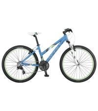 SCOTT Велосипед CONTESSA 650 2015