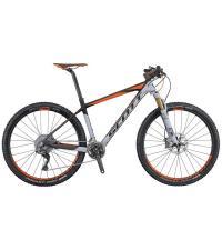 SCOTT Велосипед SCALE 700 PREMIUM 2016