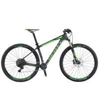 SCOTT Велосипед SCALE 720 2016