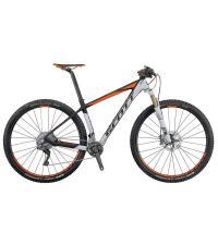 SCOTT Велосипед SCALE 900 PREMIUM 2016