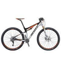 SCOTT Велосипед SPARK 900 PREMIUM 2016