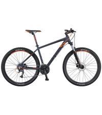SCOTT Велосипед ASPECT 750 2016
