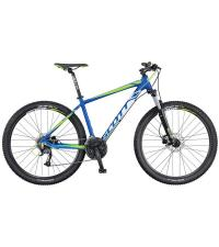 SCOTT Велосипед ASPECT 950 2016