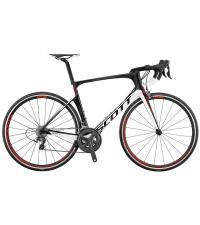 SCOTT Велосипед FOIL 20 2016