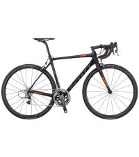 SCOTT Велосипед ADDICT SL 2016