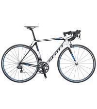 SCOTT Велосипед ADDICT 15 2016