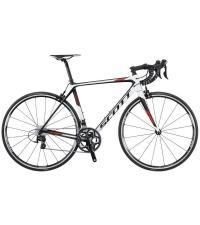 SCOTT Велосипед ADDICT 30 2016