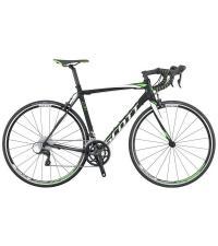 SCOTT Велосипед CR1 30 2016
