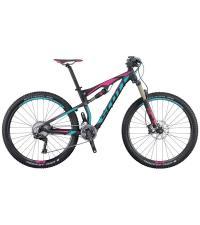 SCOTT Велосипед CONTESSA SPARK 700 2016