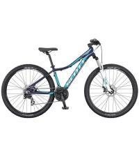 SCOTT Велосипед CONTESSA 740 2016