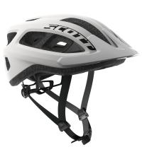 SCOTT Шлем SUPRA WHITE