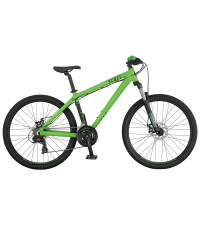 SCOTT Велосипед VOLTAGE YZ 20 2017