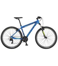 SCOTT Велосипед Aspect 980 2017