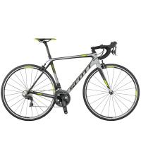 SCOTT Велосипед ADDICT 10 2017