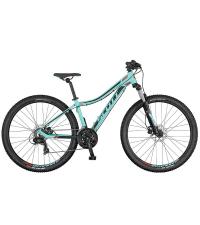 SCOTT Велосипед Contessa 740 2017