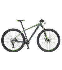 SCOTT Велосипед Scale 960 2018