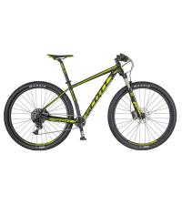 SCOTT Велосипед Scale 980 2018
