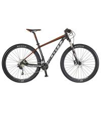 SCOTT Велосипед Scale 990 2018
