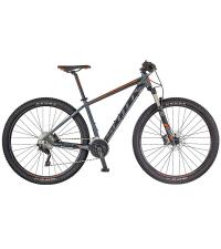 SCOTT Велосипед Aspect 910 2018