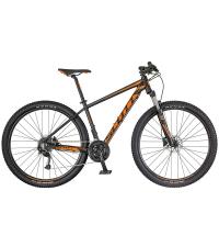 SCOTT Велосипед Aspect 950 2018