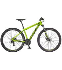 SCOTT Велосипед Aspect 960 2018