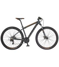 SCOTT Велосипед Aspect 970 2018