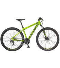 SCOTT Велосипед Aspect 760 2018