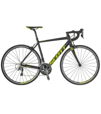 SCOTT Велосипед Speedster 20 2018