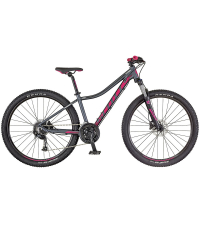 SCOTT Велосипед Contessa 720 2018