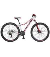 SCOTT Велосипед Contessa 730 2018