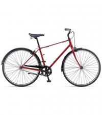 GIANT Велосипед VIA 3 2013