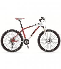 GIANT Велосипед XTC 1 2013