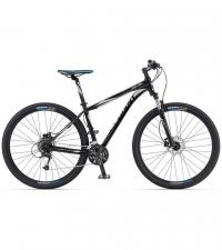 """GIANT Велосипед REVEL 29"""" 2013"""