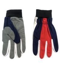 WANDEM Перчатки для зимнего вида спорта