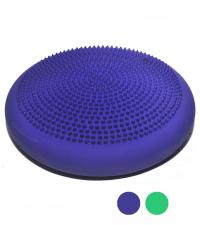 SPRINTER Балансировочная подушка PHD3306