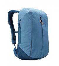THULE Рюкзак городской Thule Vea Backpack 17L, светло-синий (Light Navy)