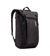 THULE Рюкзак городской Thule EnRoute Backpack 20L 2018 - Black, черный