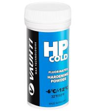 VAUHTI Порошок HP COLD FOX 20F (-6/-12), 35 г
