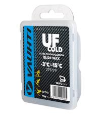 VAUHTI Парафин ULTRA F COLD (-3/-15), 45 г
